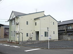福井駅 2.3万円
