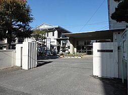 [一戸建] 岡山県岡山市北区東古松南町 の賃貸【/】の外観