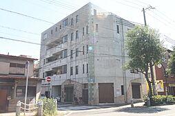 KマンションJINII