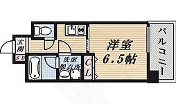 浅間町駅 6.0万円