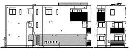 JR山手線 目白駅 徒歩7分の賃貸マンション