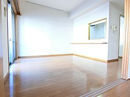 オリーブ スクエア(人気の上階、お手頃賃料ですよ)[1102号室]の外観