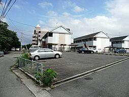 【敷金礼金0円!】小池A駐車場