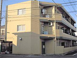 八王子駅 2.2万円