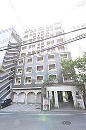 KMマンション八幡駅前III[613号室]の外観