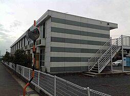 浜野駅 3.7万円