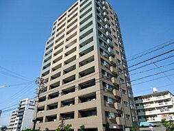 本郷駅 13.0万円