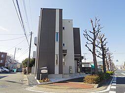 作草部駅 7.0万円