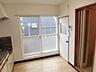 居間,1DK,面積24m2,賃料2.9万円,バス くしろバス共栄中学校下車 徒歩3分,,北海道釧路市花園町