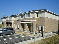 宇佐駅 4.7万円