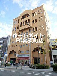 ハーバーハウス大阪