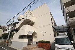 東高須駅 2.5万円
