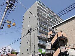 伊勢崎市中央町