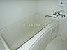 風呂,3LDK,面積58.71m2,賃料5.9万円,JR函館本線 発寒中央駅 徒歩6分,札幌市営東西線 発寒南駅 徒歩18分,北海道札幌市西区発寒十一条2丁目7番46号