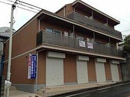自由が丘駅 11.5万円