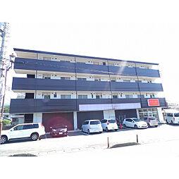 アビタシオン富士岡[00501号室]の外観