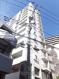 KDXレジデンス町田[6階]の外観