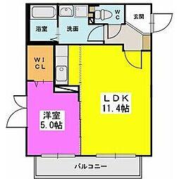 試験場前駅 6.3万円