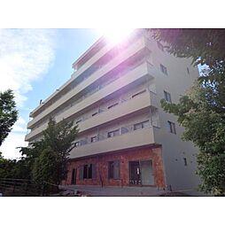 タクビル3[5階]の外観