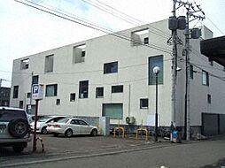 Site01宮ヶ丘[403号室号室]の外観