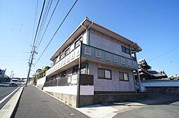 福工大前駅 2.0万円