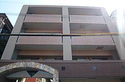 スピカケーティ[3階]の外観