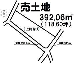 仁尾町仁尾戊 売土地