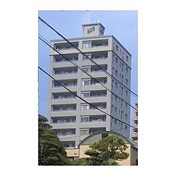 大分駅 12.0万円