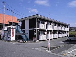 寺家駅 2.2万円