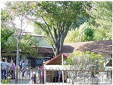 幼稚園東立川幼稚園まで637m