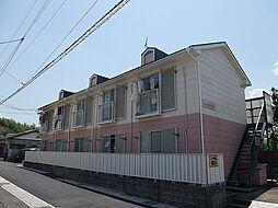 新田駅 2.5万円