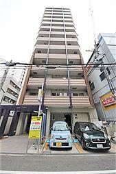大国町駅 6.5万円