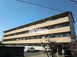 U・TOPIA 60[3階]の外観