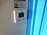 設備,ワンルーム,面積18.34m2,賃料3.5万円,JR東海道・山陽本線 尼崎駅 徒歩17分,JR福知山線 塚口駅 徒歩25分,兵庫県尼崎市久々知西町1丁目
