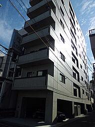 長崎バス親和銀行前 7.4万円