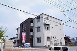 JR東北本線 宝積寺駅 徒歩30分の賃貸マンション