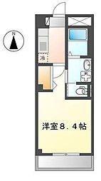佐伯区役所前駅 5.7万円