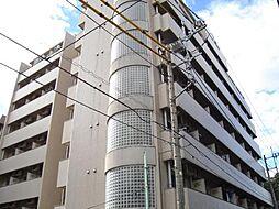 南柏駅 3.9万円