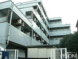 京成高砂駅 3.8万円