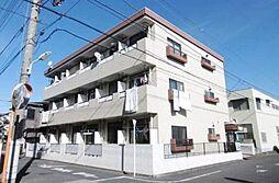 柴又駅 3.5万円
