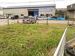 ハウスドゥは地域密着型武豊町・半田市エリアの物件を多数掲載していますぜひご覧ください