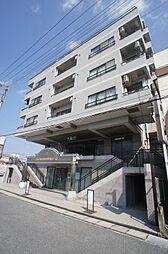 キャッスルプラザ木更津[4階]の外観