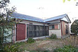 [一戸建] 静岡県富士市宮島 の賃貸【静岡県 / 富士市】の外観