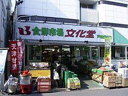 東京都品川区大崎3丁目の賃貸アパートの外観