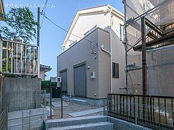 市川駅 3,090万円