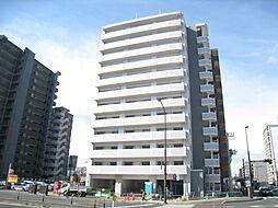 プレノ小田原弓ノ町