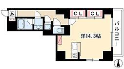 【敷金礼金0円!】スタジオスクエア大須