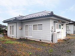 [一戸建] 長野県伊那市日影 の賃貸【/】の外観