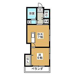 東急東横線 学芸大学駅 徒歩15分
