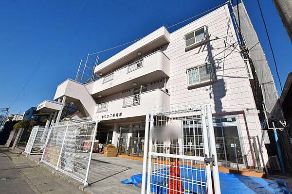 神奈川県厚木市田村町の賃貸マンション